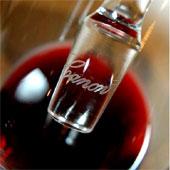 カノン 赤ワイン