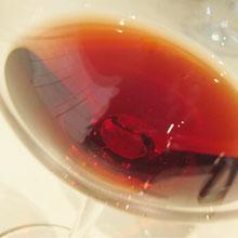 プレット 赤ワイン