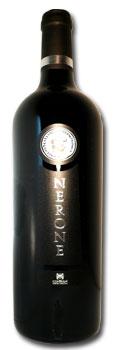 モンテプルチアーノ ボトル