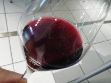 ジネストラ 赤ワイン