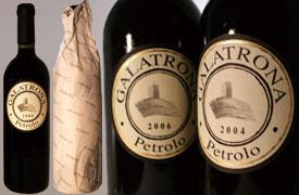 http://www.delivery-wine.net/italy/galatorona.html