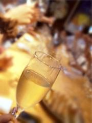 ネブリナ スパークリングワイン