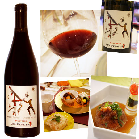 http://www.delivery-wine.net/img
