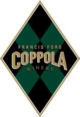 (赤)フランシス・フォード・コッポラ ディレクターズ・カット ジンファンデル ドライ・クリーク・ヴァレー 2013 コッポラ・ワイナリー