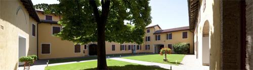 Azienda Agricola di Lenardo