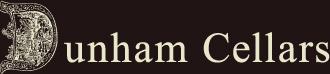 ダンハム・セラーズ ロゴ