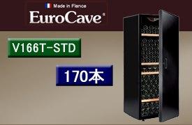 ユーロカーヴ166t-STD