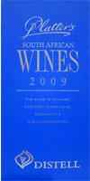 ピノタージュ 南アフリカワインガイド