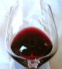 ヒース・フィールド 赤ワイン
