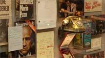 (赤)フランシス・フォード・コッポラ ディレクターズ・カット ジンファンデル ドライ・クリーク・ヴァレー 2013 博物館