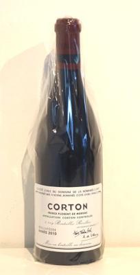 コルトン 2010