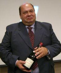 ドミニク・ローラン