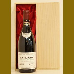 1997 Domaine de la Romanee-Conti La Tache